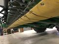 2017 John Deere 625F Platform