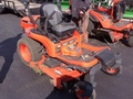 2016 Kubota ZD1011 Lawn and Garden