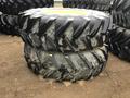 Michelin 420/90R30 Wheels / Tires / Track
