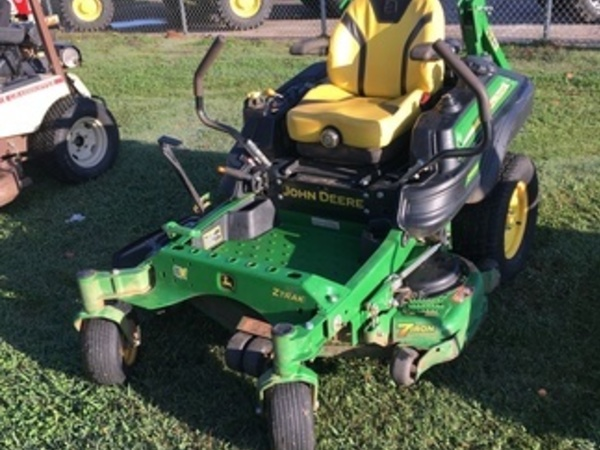John Deere Z920a Lawn And Garden For Sale Machinery Pete. 2018 John Deere Z920a Lawn And Garden. John Deere. John Deere Lt155 Dom Mulching Deck Mower Belt Diagram At Scoala.co