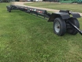 Frontier HT1242 Header Trailer