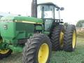 1989 John Deere 4955 175+ HP