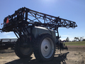 2003 Flexi-Coil 67 Pull-Type Sprayer
