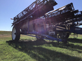 New Holland SF115 Pull-Type Sprayer
