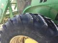 2013 John Deere 7260R Tractor
