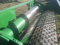 1997 John Deere 914 Forage Harvester Head