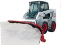 Hiniker 2682 Snow Blower