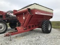 1999 Killbros 1400 Grain Cart