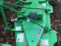 Frontier GM1072E Rotary Cutter