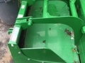 2018 CID C2 GRAPPLE BUCKET Loader and Skid Steer Attachment