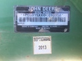 2013 John Deere 915 V Ripper