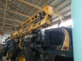 2010 Hagie STS12 Self-Propelled Sprayer