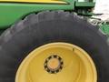2008 John Deere 9870 STS Combine