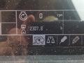 2009 Claas Lexion 590R Combine