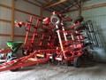 2012 Kuhn Krause 5635-28 Field Cultivator