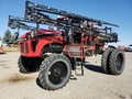 2014 Apache AS1020 Self-Propelled Sprayer