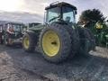 2001 John Deere 8310 175+ HP