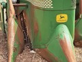 1968 John Deere 237 Corn Picker