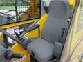2011 Grove RT765E-2 Crane