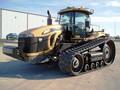 2010 Challenger MT855C 175+ HP