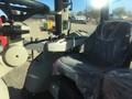 2016 Massey Ferguson 6616 Tractor