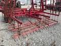 Kongskilde 3500 Field Cultivator