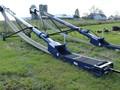 KWIK-BELT 1848 Augers and Conveyor
