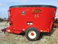 Meyer F470 Grinders and Mixer