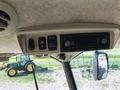 2015 John Deere S680 Combine