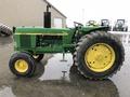1978 John Deere 2840 Tractor