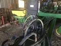 1997 John Deere 1780 Planter