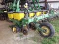 1993 John Deere 7300 Planter