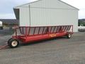 Meyers FW Feed Wagon