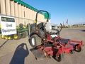 2008 Toro 7000 DIESEL Lawn and Garden