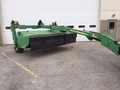 2008 John Deere 635 Mower Conditioner