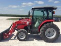 2020 Massey Ferguson 1736 Under 40 HP