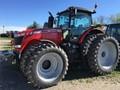 2013 Massey Ferguson 8680 Tractor