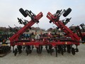 2010 Case IH 5310 Toolbar