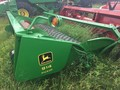 1998 John Deere 914 Forage Harvester Head