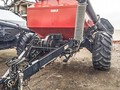 Case IH ADX2230 Air Seeder