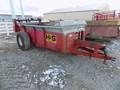 H & S 235 Manure Spreader