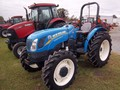 2015 New Holland Workmaster 70 40-99 HP
