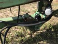 Deere 250 Pull-Type Sprayer