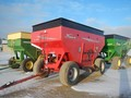2008 Demco 450 Gravity Wagon