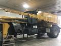 2012 Ag-Chem Terra-Gator 9300 Self-Propelled Fertilizer Spreader