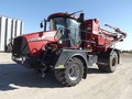2014 Case IH Titan 4530 Self-Propelled Fertilizer Spreader