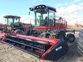 2015 Massey Ferguson WR9840 Mower Conditioner