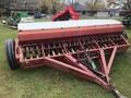 1988 International Harvester 510 Drill