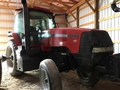 1998 Case IH MX180 175+ HP