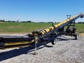 Convey-All 1645TL Augers and Conveyor